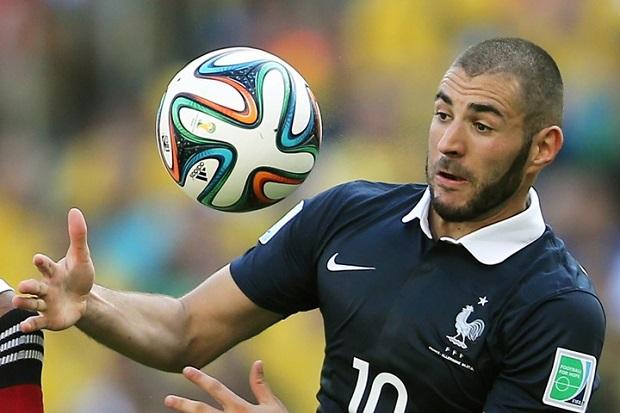 piłkarze, którzy nie jadą na Euro