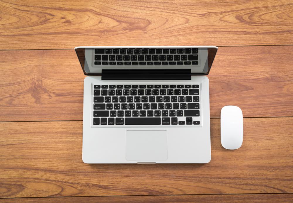 Macbook to bardzo dobry, lecz droższy wybór