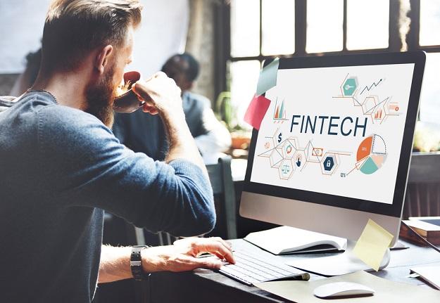Największe inwestycje w branży FinTech