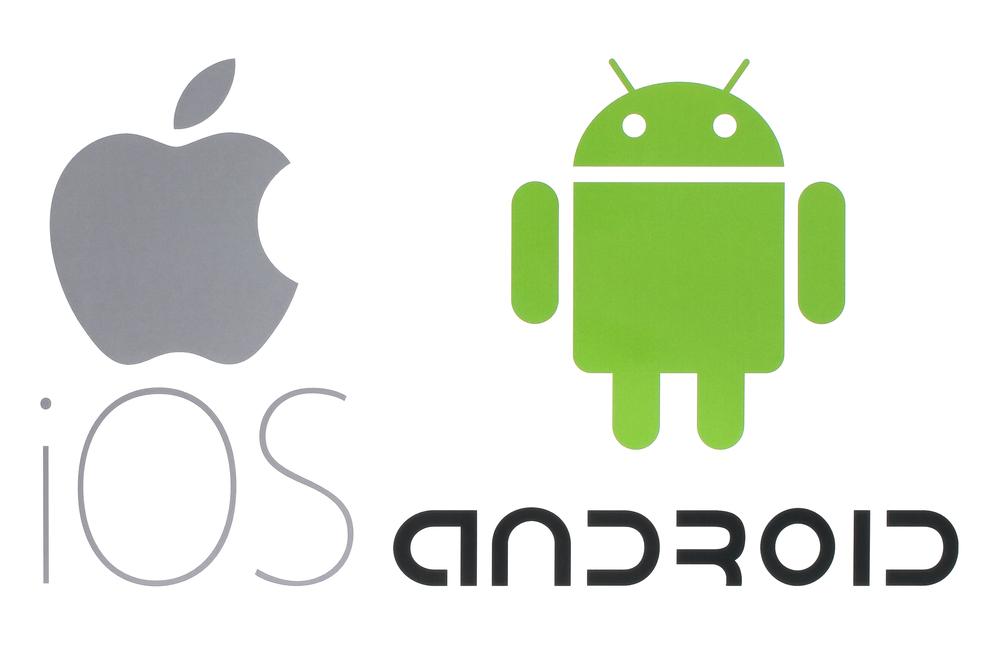Jaki system operacyjny?