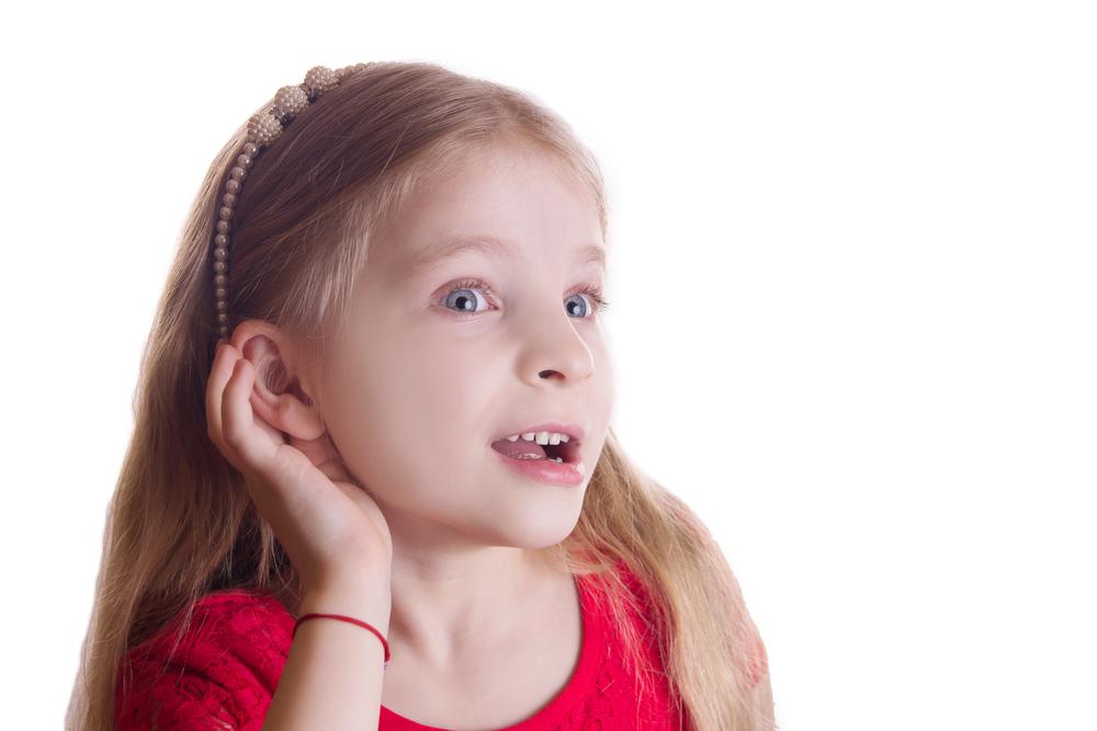 korekta odstających uszu u dziecka