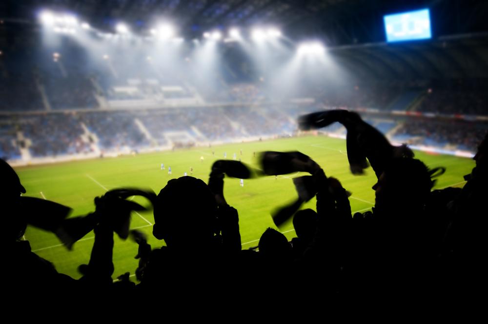 Dostanie biletu na EURO 2016 wymagało dużo szczęścia