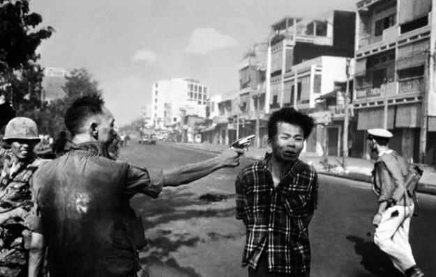 tom hardy zagra fotografa wojennego