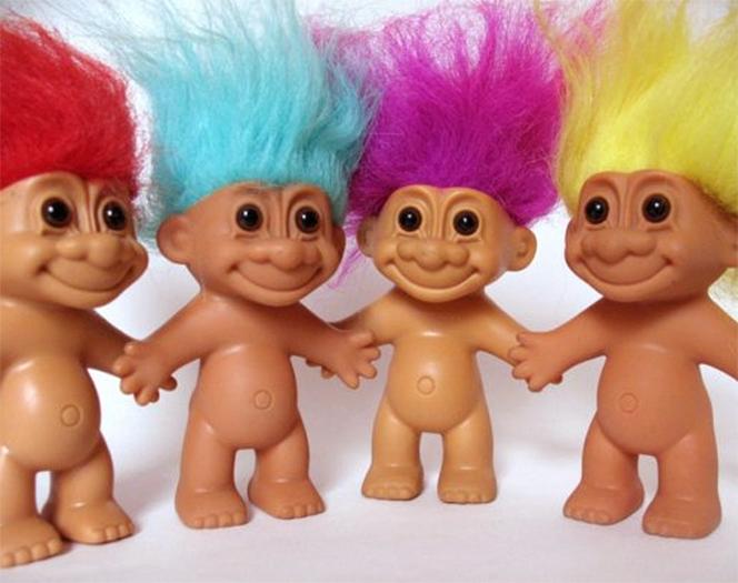trailer trolls