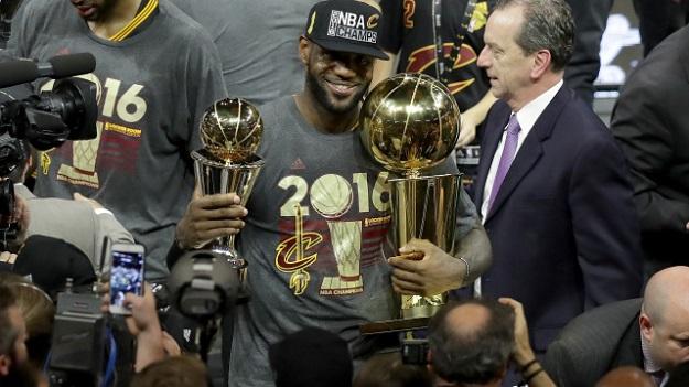 wnioski po finałach NBA