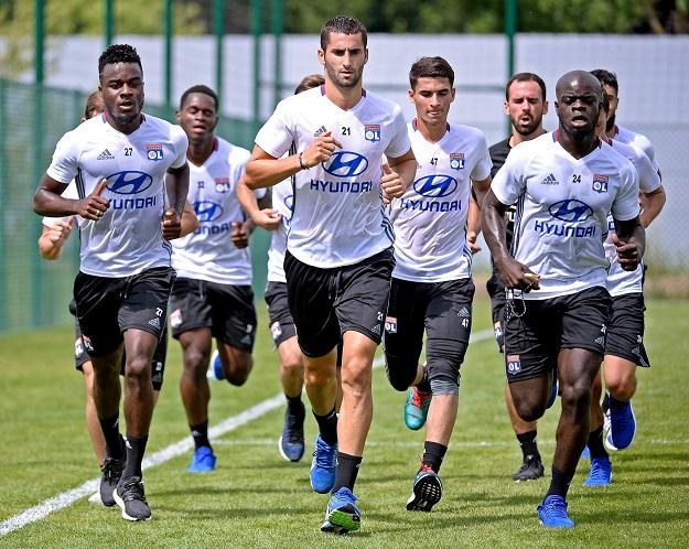 dlaczego warto oglądać ligę francuską