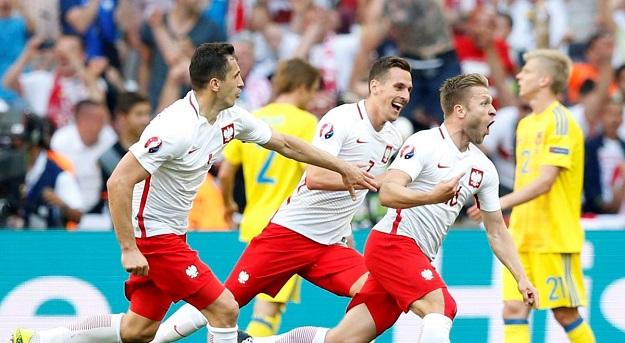 wnioski po występach Polaków na Euro
