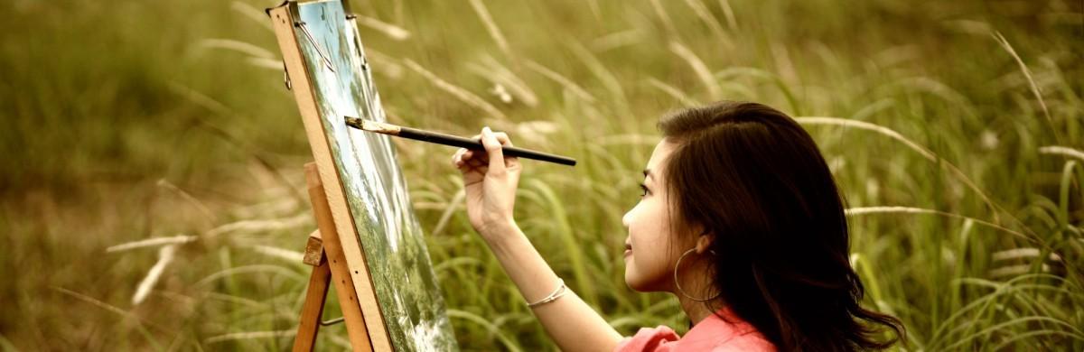 gadżety dla artystów