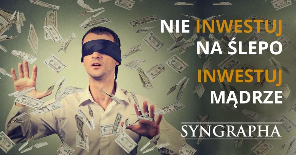 syngrapha.pl