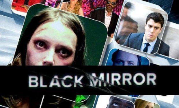 black-mirror-seriale-na-wakacje