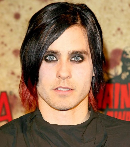 Jared leto 1