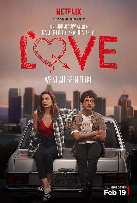 Love-seriale-na-wakacje