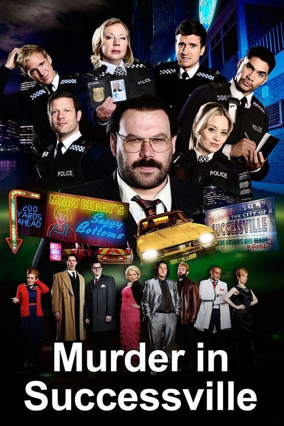 murder-in-successville-seriale-na-wakacje-2