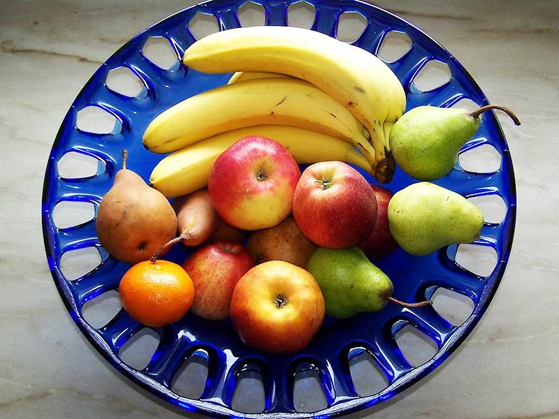 najpopularniejsze mity żywieniowe