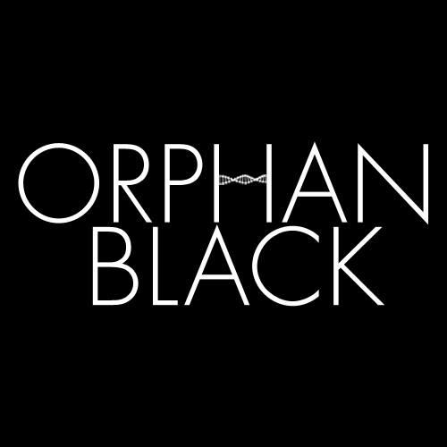 orphan-black-seriale-na-wakacje