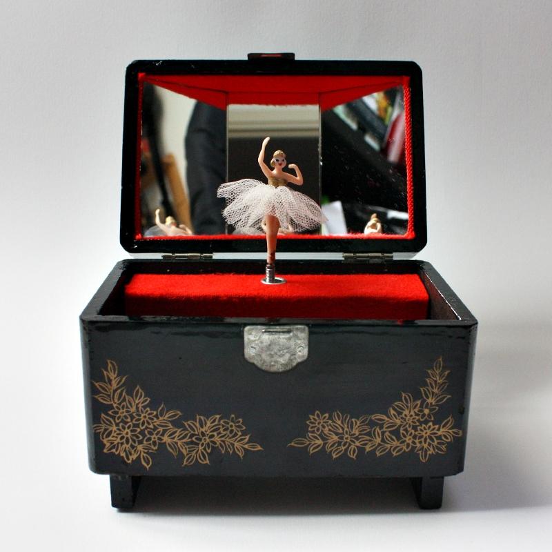 pomysły na prezent na chrzest