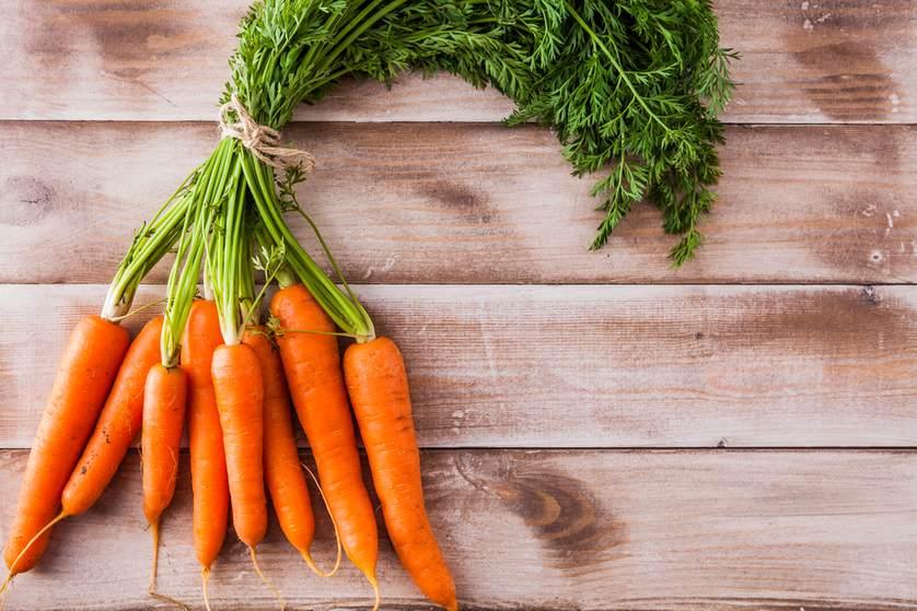 produkty spożywcze, które jesz w niewłaściwy sposób