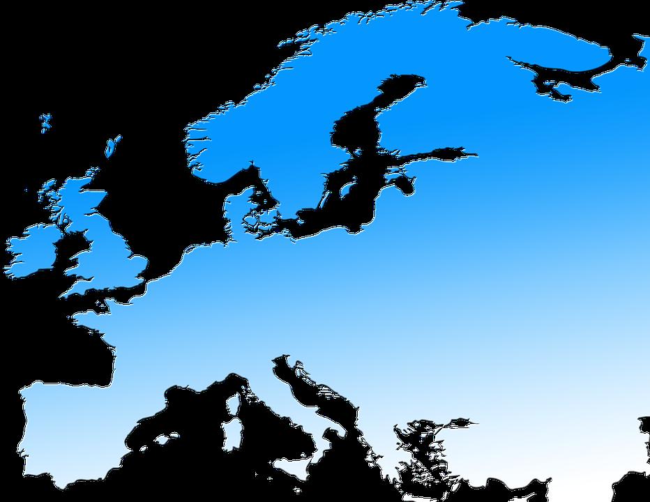 quiz o stolicach europy