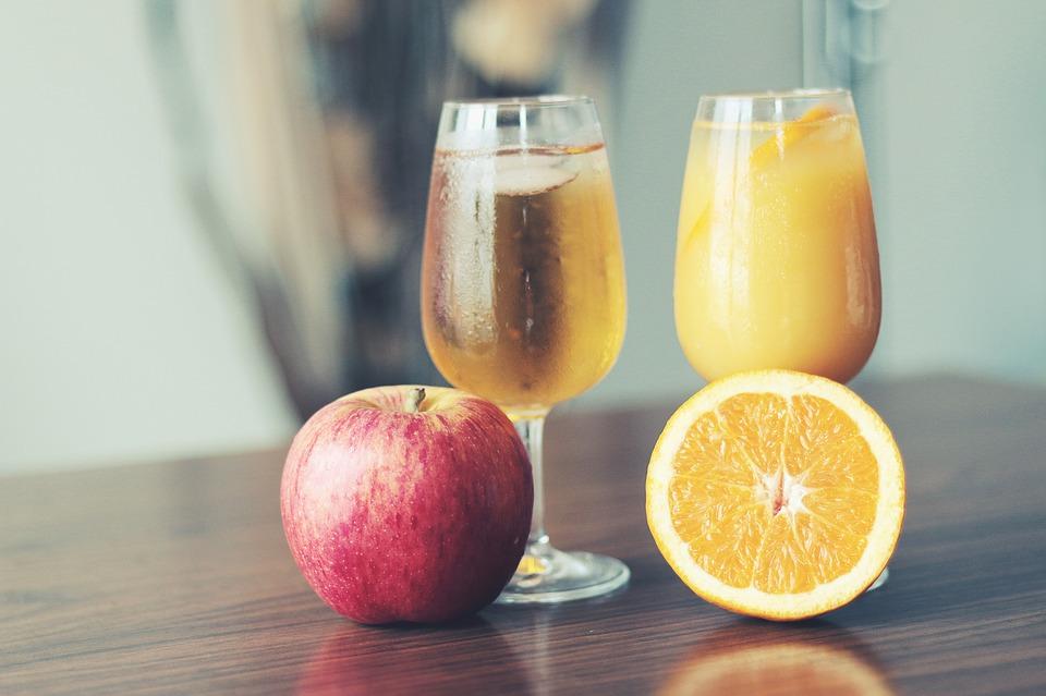 quiz o zdrowym stylu życia