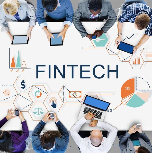 Brazylijska platforma branży FinTech