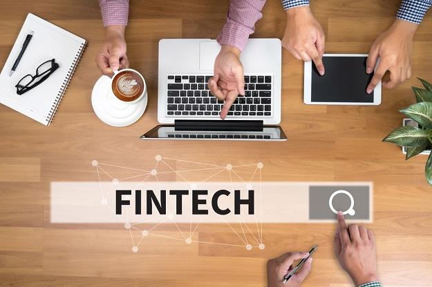 Oczekiwania technologii FinTech