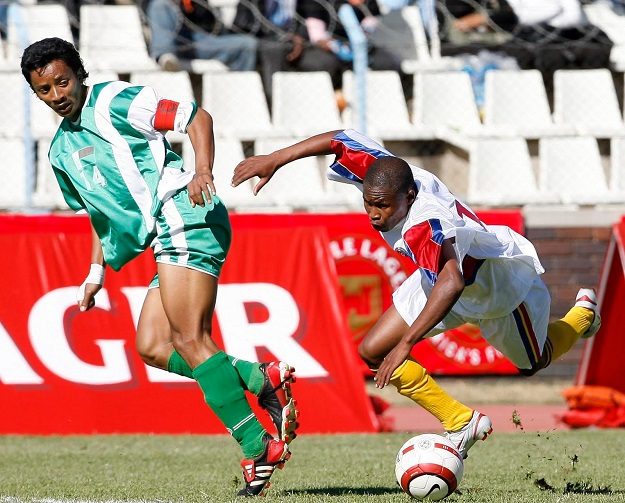 piłkarskie rekordy guinessa