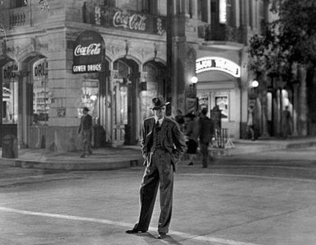 kultowe filmy z Coca-Colą
