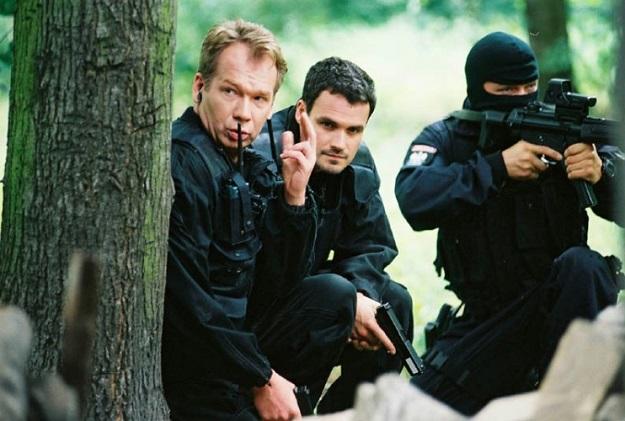 Polskie seriale kryminalne
