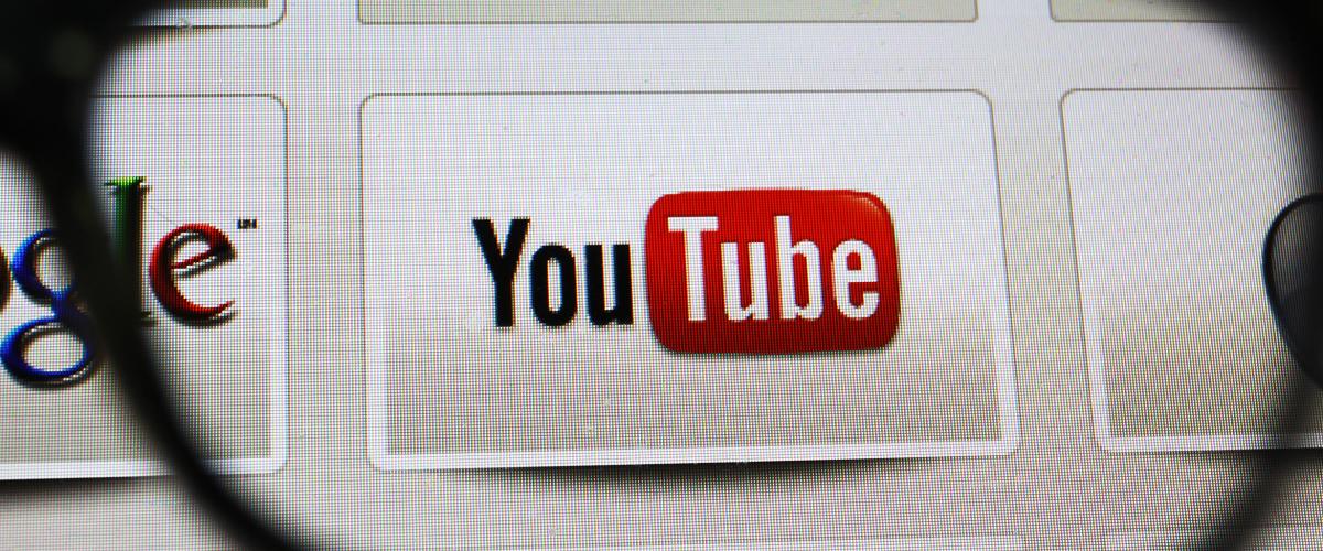YouTuberzy, których filmy poprawią Twoją wiedzę