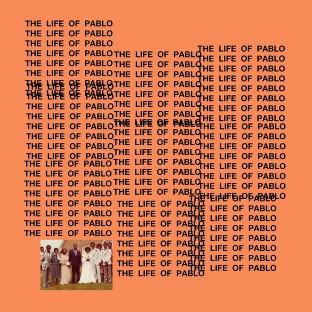 najlepsze albumy hip hop 2016
