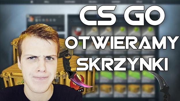 Oto najlepsi YouTuberzy grający w CS GO