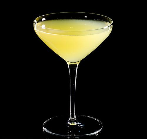 najbardziej niebezpieczne drinki