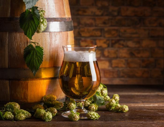 najpopularniejsze mity o piwie