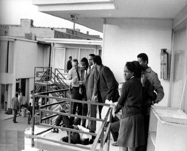 najgłośniejsze morderstwa XX wieku