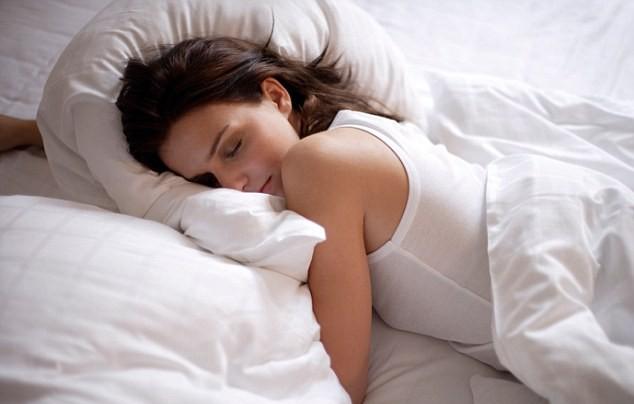 5 Praktycznych Porad Jak Wstać Z łóżka Na Czas Blaber