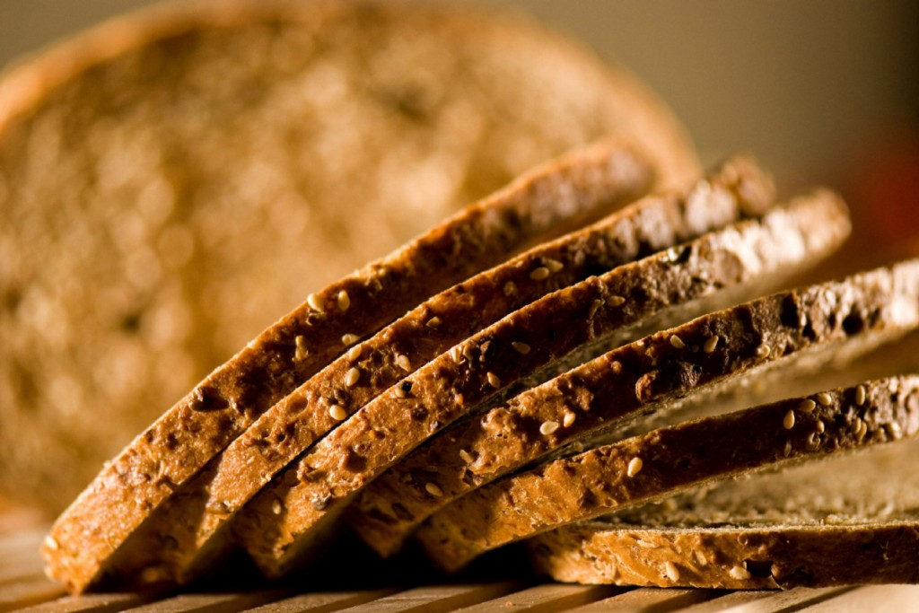 przetworzone produkty spożywcze, które możesz jeść