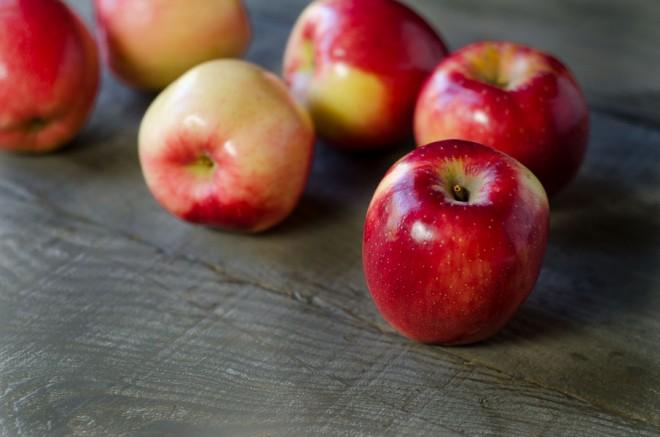 rzeczy, które powinieneś mieć w kuchni podczas odchudzania