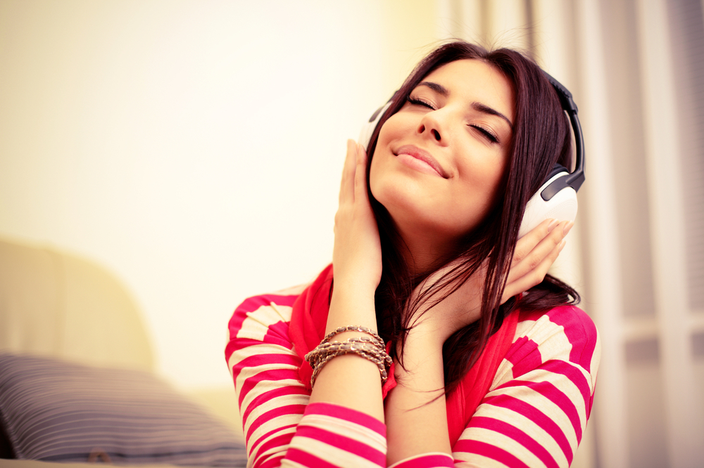 Jaki jest Twój ulubiony gatunek muzyczny?