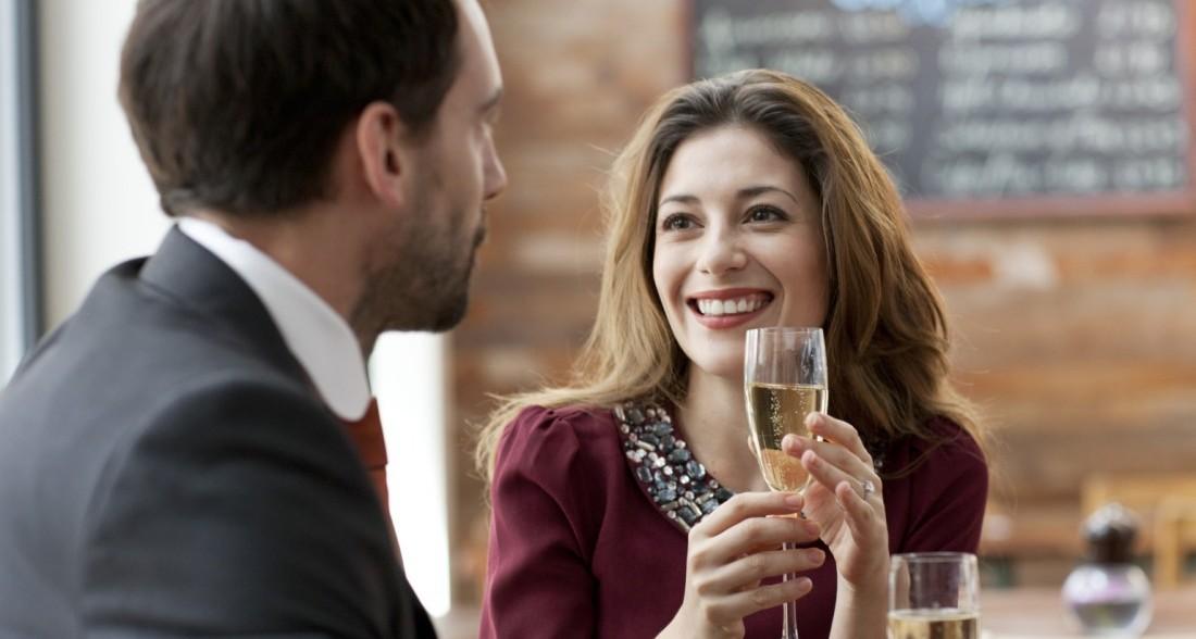 randki online bardziej udane
