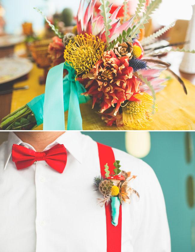 wymarzone wesela dla geeka