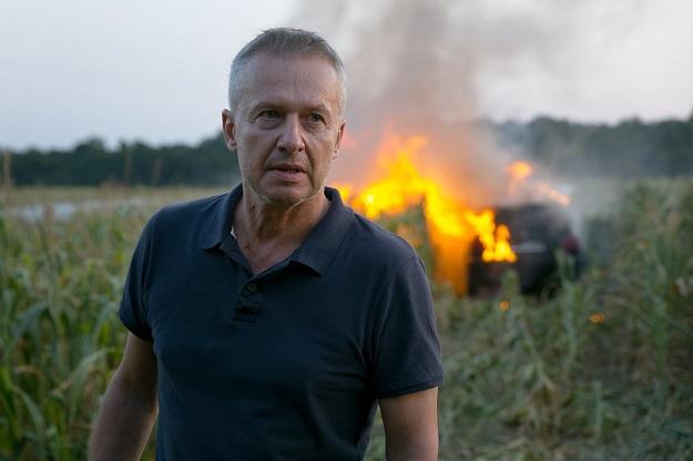 Najlepsze filmy z Bogusławem Lindą