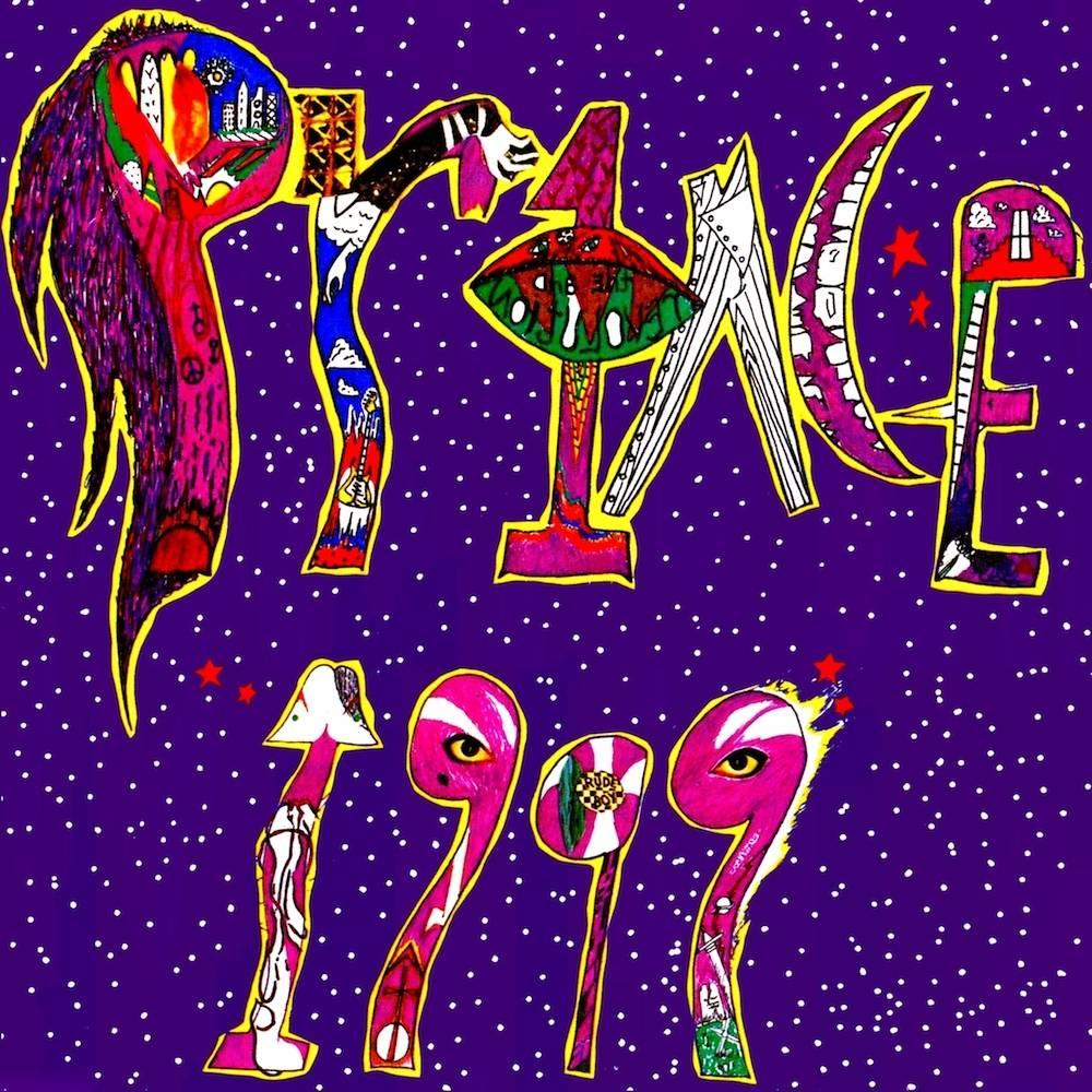 najlepsze albumy lat 90