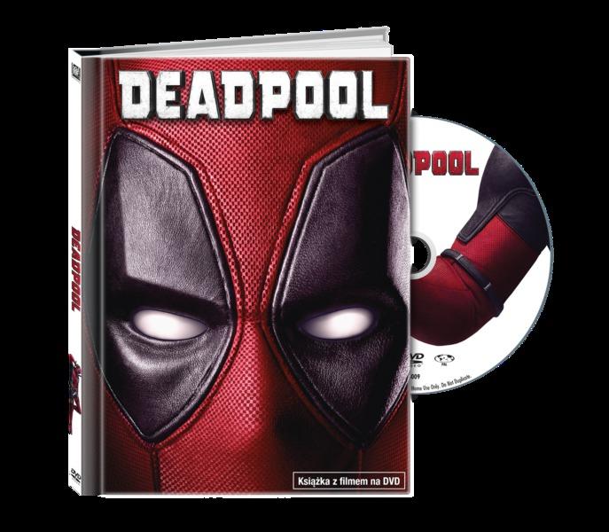 najlepsze filmy marvela na dvd