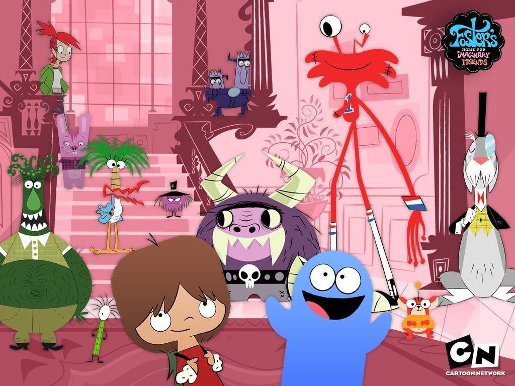 kreskówki które powinny być filmami