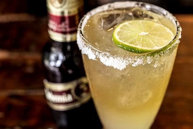 korzyści zdrowotne picia Tequili