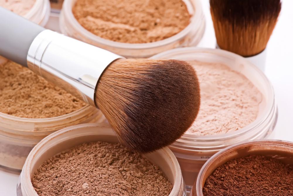 kosmetyki, które mogą szkodzić zdrowiu