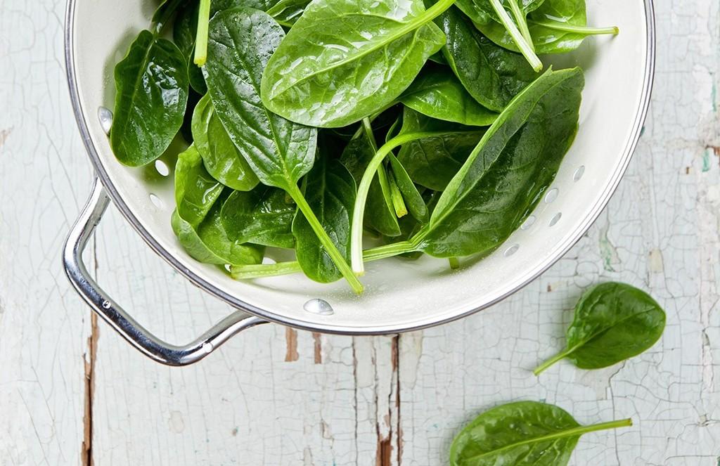 produkty spożywcze, które powinieneś jeść codziennie