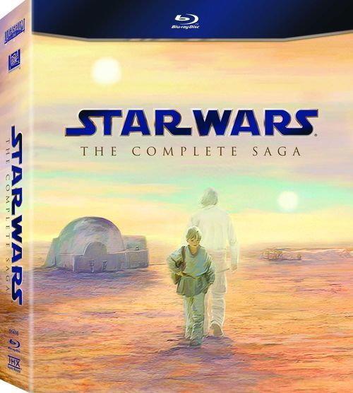 gwiezdne wojny pomysły na prezent