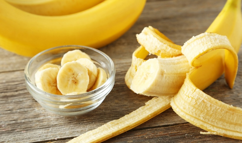 super zdrowe tropikalne owoce