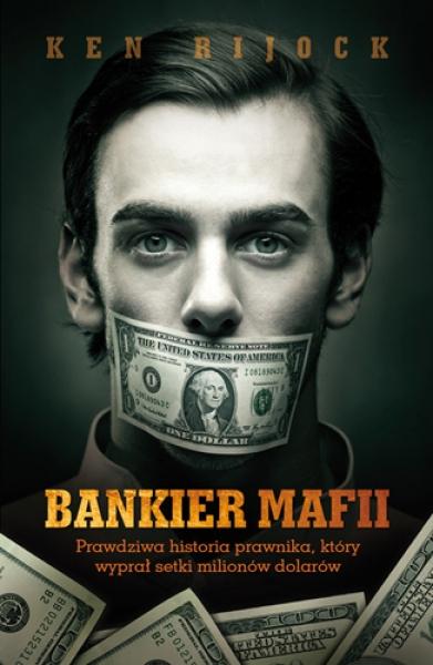 książki o mafii